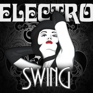 Electro Swing Short Mix