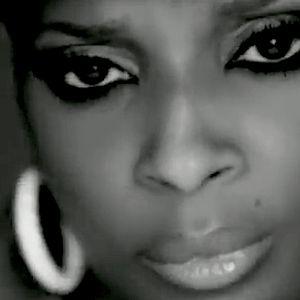 JJ's Interview w/ Mary J Blige
