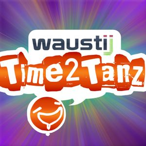 WaustiJ - Time 2 TANZ! party 4