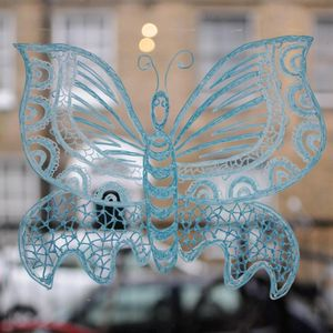 Music For Caterpillar Dreams: Pupa
