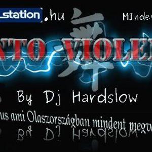 HardSlow @ Energy-Station Radio 07 (2010-04-26)