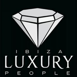 Ibiza Luxury People vol.1