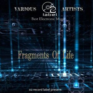 VA - Fragments of Life