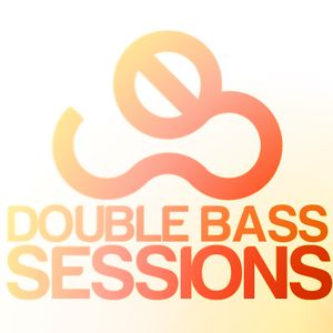 Mark Ross @ Double Bass Sessions (January 26th, 2013)