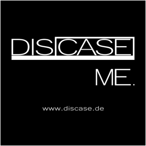 Best Of DISCASE ME. Podcast 2016