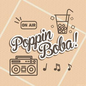 Poppin' Boba 3.18.16