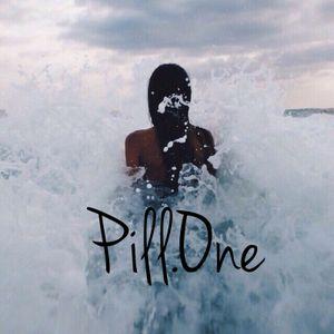 Dj Pill.One – XIX ANGELS 19
