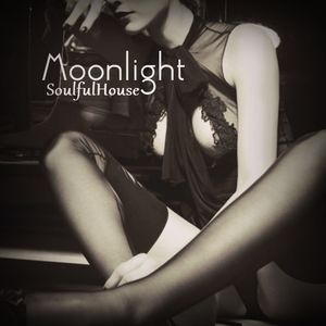 Moonlight 170406 My Kind Of Soulful #03