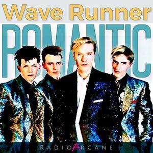 Wave Runner : Short Waves : 17