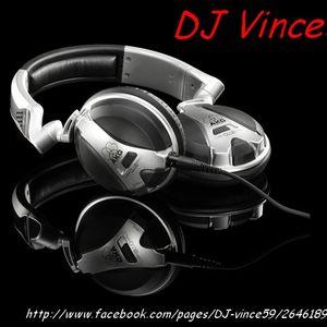 DJ vince59 Mix 15