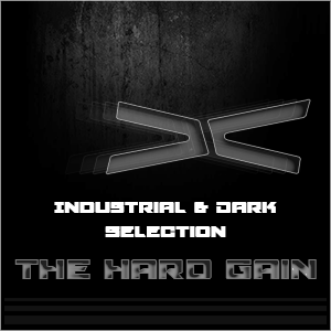 The Hard Gain Pres. Industrial & Dark Selection