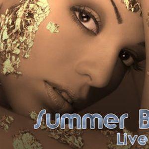 Summer Blizz 2012