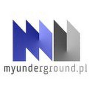 CJ Priority - MyUnderground Radio (04.09.2011)