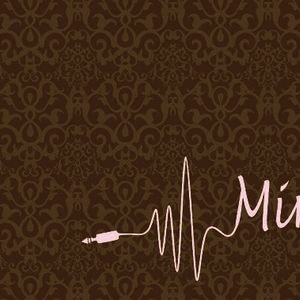 Progress Your Mind Vol.02 Completed By MiniB