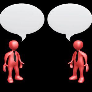 Gman & Chris Talk - 17062018