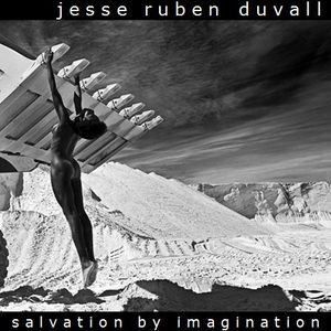 Salvation By Imagination