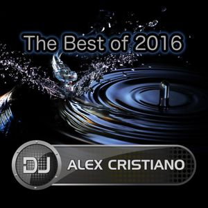 Alex Cristiano - Special Club Set - The Best Of 2016