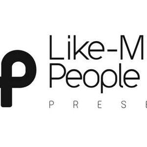 Nov Bonus Mix - LMP DJs Autumn Mix