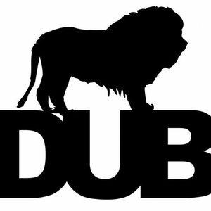 DUB to STEPPA selection @ BigUpSession.com 27-06-17