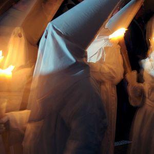 Sonotone #224 - 17 Nov 2010