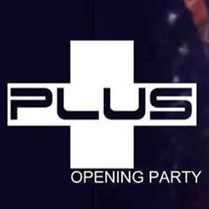 February 2014 Podcast: Live at PLUS, First Floor - 08/02/14