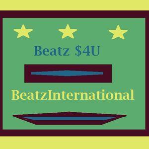 Beatz $4U Four