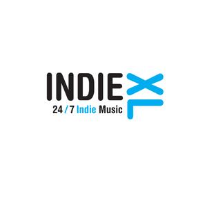Cappelle Calling #66 - 01-07-2015 Uur 2  IndieXL