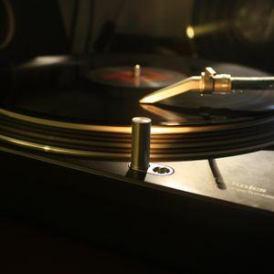 only vinyl set!!!!