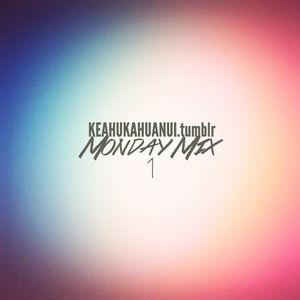 Monday Mix 1