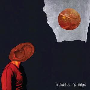 Soundtrack s013e06 - Devils
