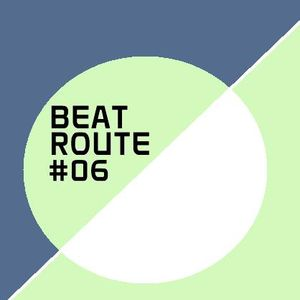 Beat Route # 06