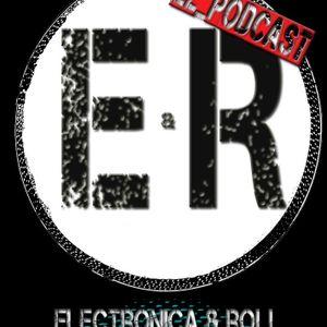 E&R Radio 010