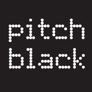 Ti Coleing's Pitch Black mix
