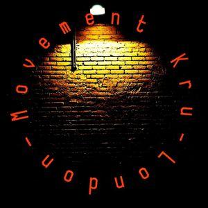 The Movement Kru Live on Londons Bonus Radio 20/7/2014
