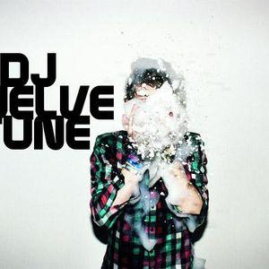 Electro & Progressive House Mix by DJ TwelveTune