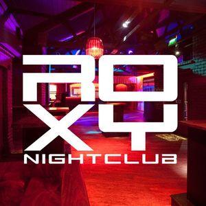 Roxy Nightclub Belfast August 2012 Dj mix
