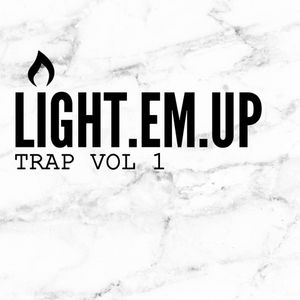 Trap Mix Vol. 1