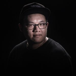 DJ MORO - Taiwan - 2015 Tainan Qualifier