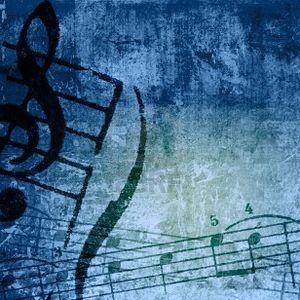 Black Music V.2