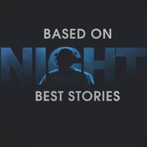 ProFM presents U Nights | Hosted by Andrew Dum [16]