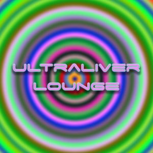 ultraliver lounge