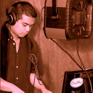 Electric Playground (DJ AJ)