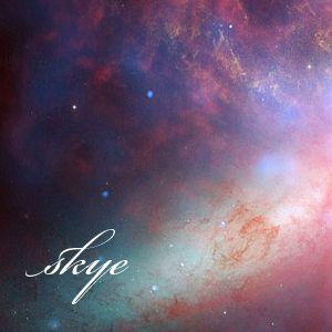 Skye - DJ Set