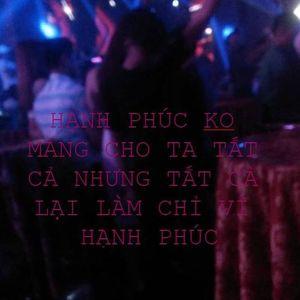 <NST> E GÁI MƯA CƯA CHÀNG CẦN THỦ <HOÀNG NHẬT PHƯƠNG VNAHOUSE>