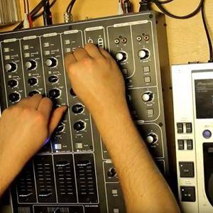 Copernicus - House Mix - 31 MaalisMarch 2013