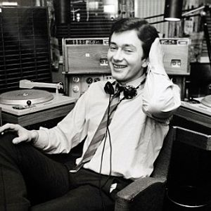 Tom Edwards Radio 2 early show Christmas Day 1982(First 30 minutes)
