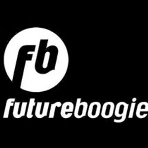 Future Boogie Mix by Joe90 - Future Boogie host the 2nd room @ mulletover's January Sale 2011