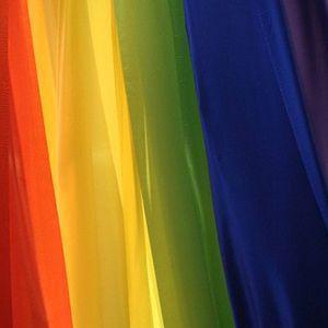 LGBTom 2012-05-01
