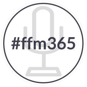 #ffm365-Podcast - Die Liebe zu Frankfurt
