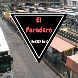 El Paradero 08.03.19